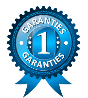 badge_garanties