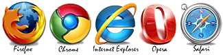 logo_differents_navigateurs_internet